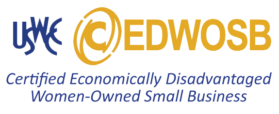 EDWOSB-Certification