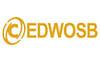 EDWOSB