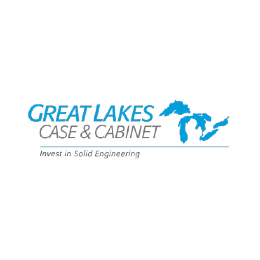 Great-Lakes-Case-and-Cabinet
