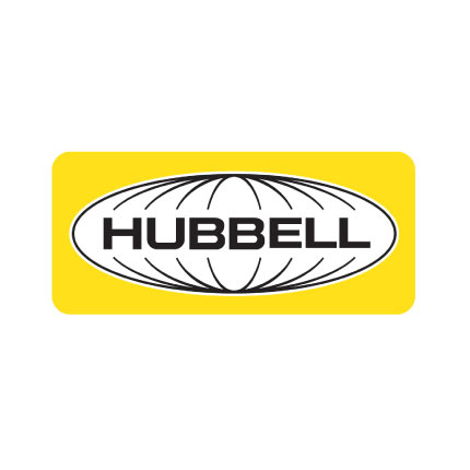 Hubbell-Certified