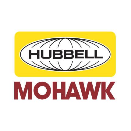 Hubbell-Mohawk-Certified
