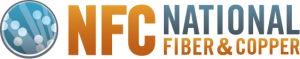National-Fiber-and-Copper-Maryland-DC-Virginia