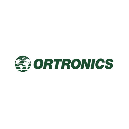 Ortronics-Certified