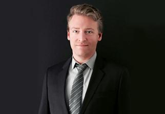 Philip Tuzynski