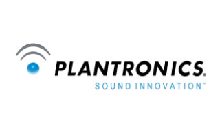 Platronics
