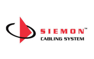 Siemon-Cabling
