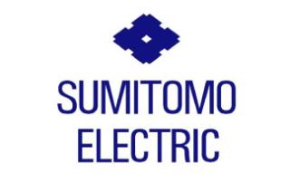 Sumitomo-Electric