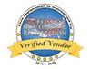 Verified-Vendor