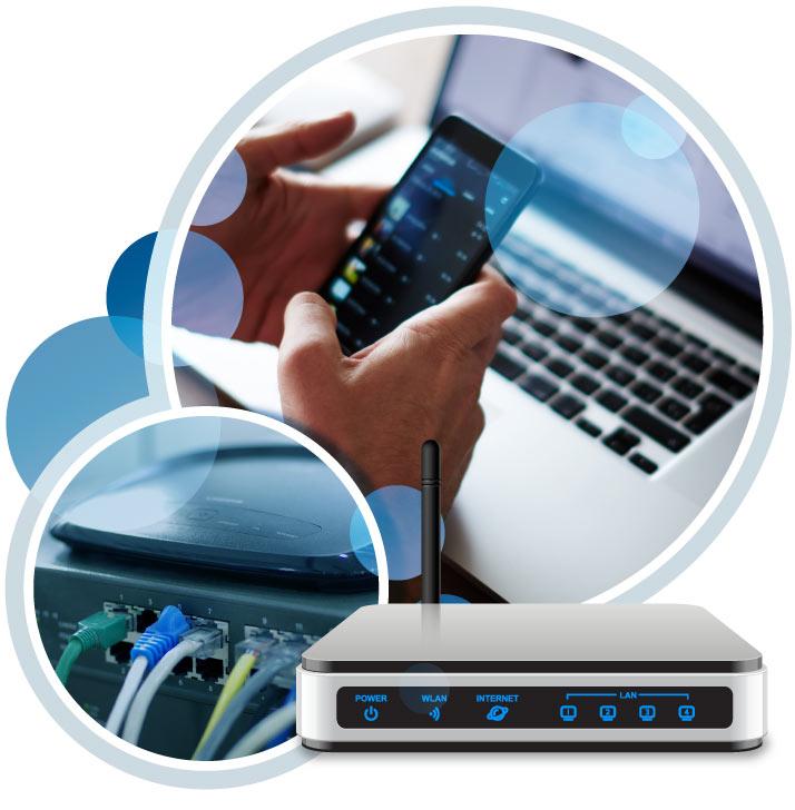 Wireless-Systems-Maryland-DC-Virginia