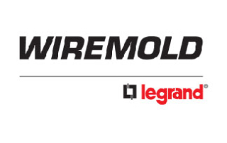 Wiremold-Legrand