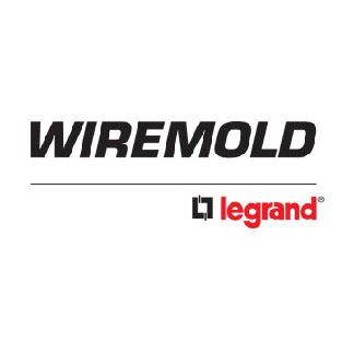 Wiremold-Legrand