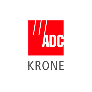 ADC Krone