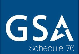 GSA Schedule Fiber Optic Cabling Washington DC MD and VA