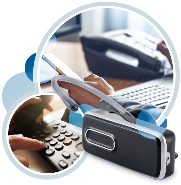 VoIP Installation, Cabling, and Maintenance in DC, VA, and MD.