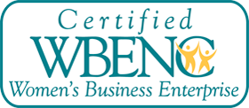 Womens Business Enterprise National Council WBENC